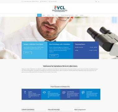 VCL Lab1