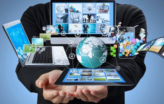 Grafik-Teknolojisi-Standartlari